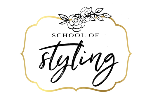 School of Styling