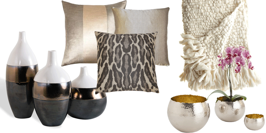 Interior Design Tips and Consideration | Des Moines - K. Renee