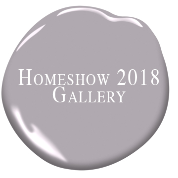 Homeshow 2018 Photo Gallery