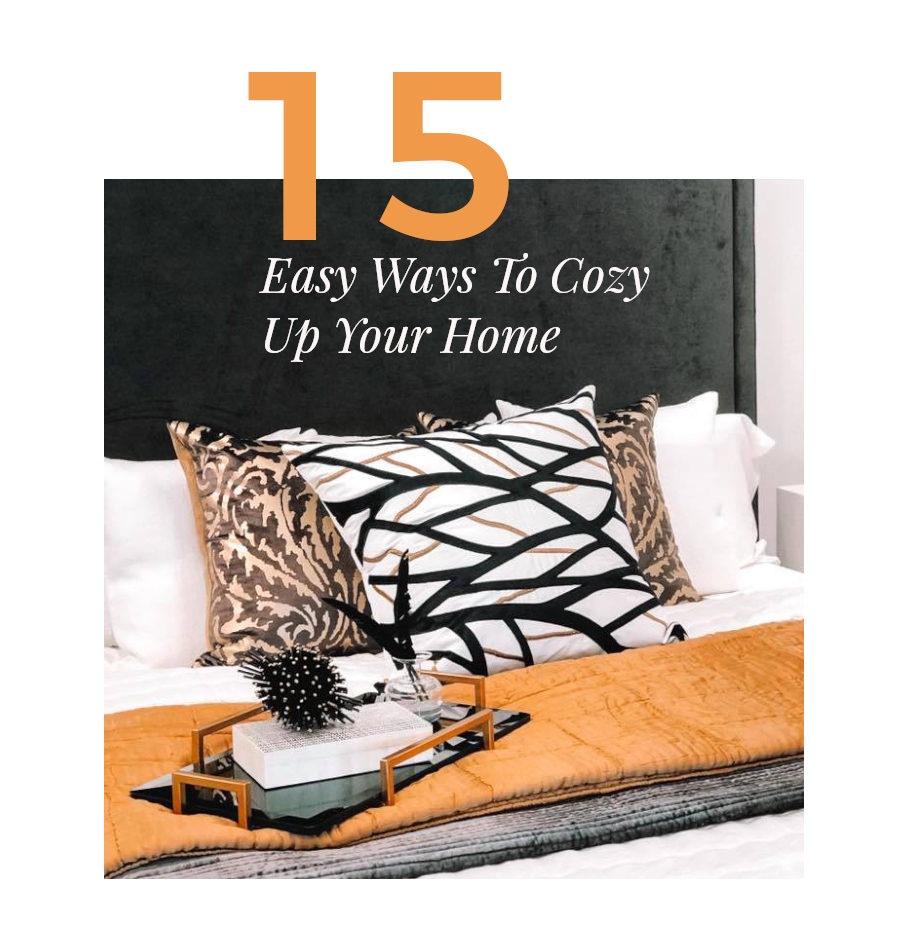15%20easy%20ways%20to%20cozy%20up%20your%20home