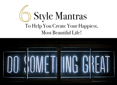 Style%20Mantras