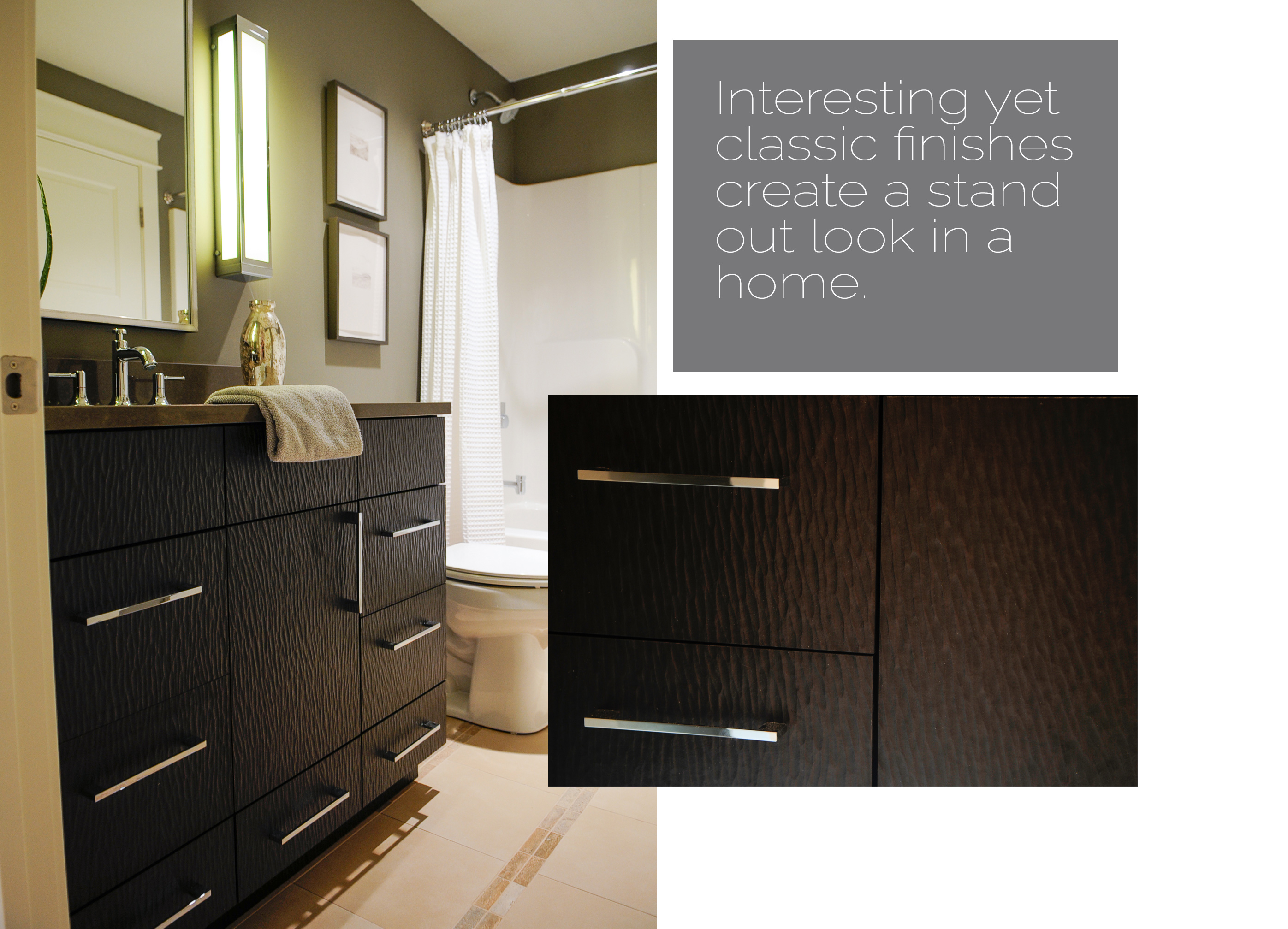 Used kitchen cabinets des moines - Images By West Wind Photography